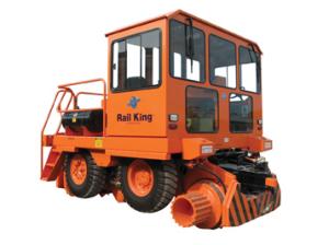 RK285