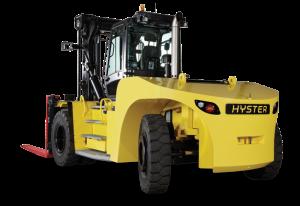 H550-700HD/S