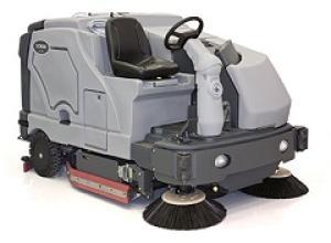 SC8000