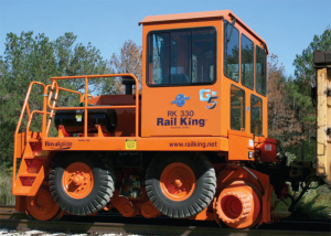 RK330